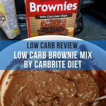 low-carb-review-brownie-mix