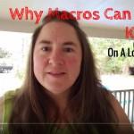 why-macros-can-kill-ketosis_yt_thumb