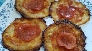 mozzarella-pizza-bites