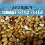 Low-Carb-Recipe-Peanut-Brittle